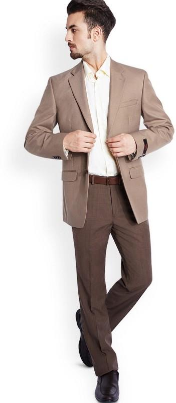 Raymond Men Jacket