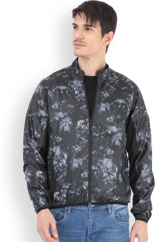 Flying Machine Full Sleeve Men's Jacket