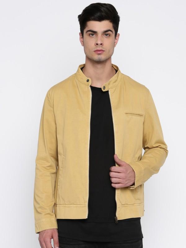 Park Avenue Men Jacket