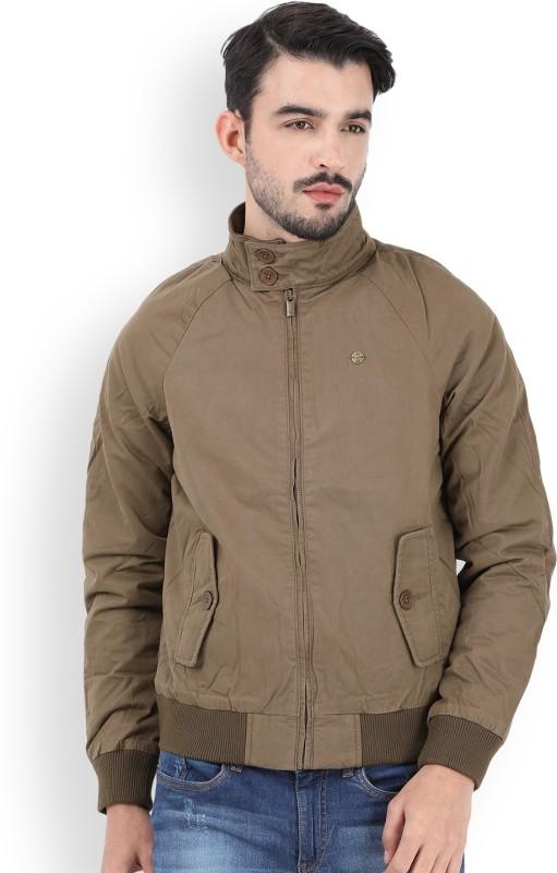 Peter England Mens Jacket