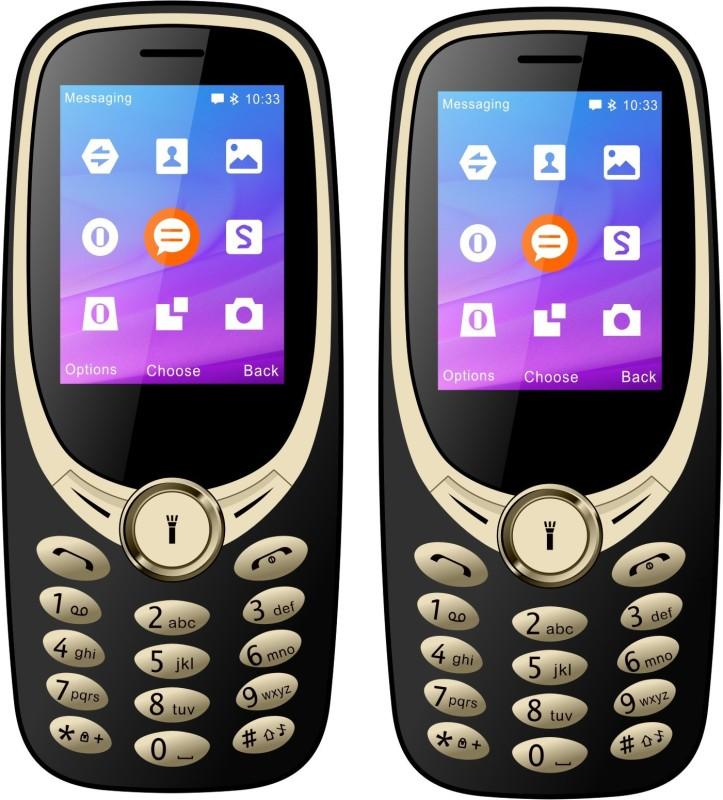 i-kall-k3311-combo-with-two-mobilegolden-black-golden-black