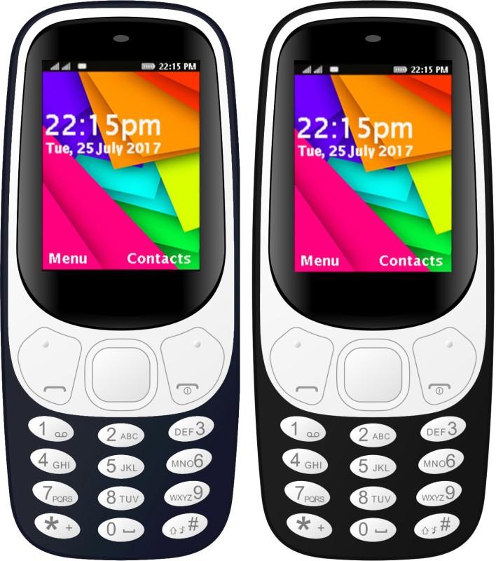 i-kall-k35-combo-of-two-mobiledark-blue-black