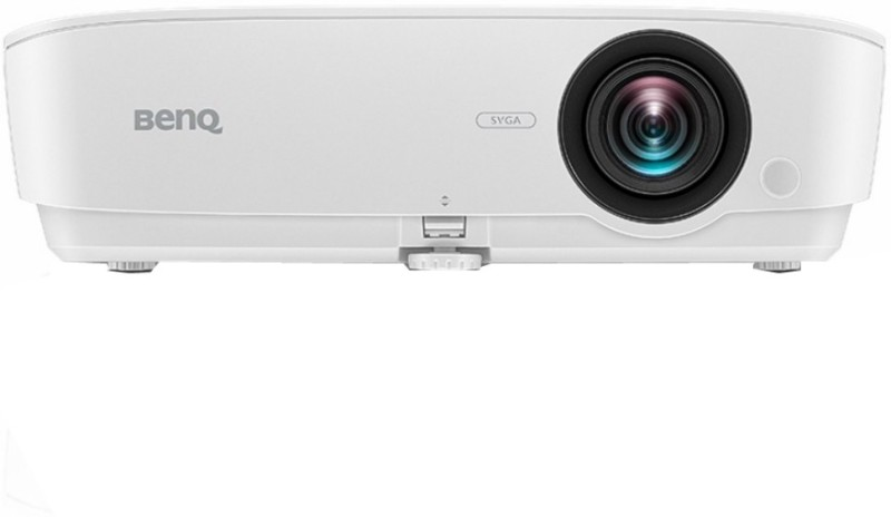 BenQ MS531P Portable Projector(White)