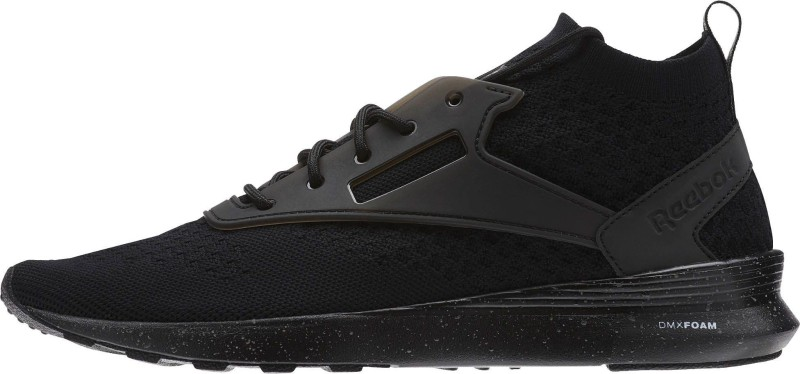 REEBOK ZOKU RUNNER ULTK IS Sneakers For Men(Black)
