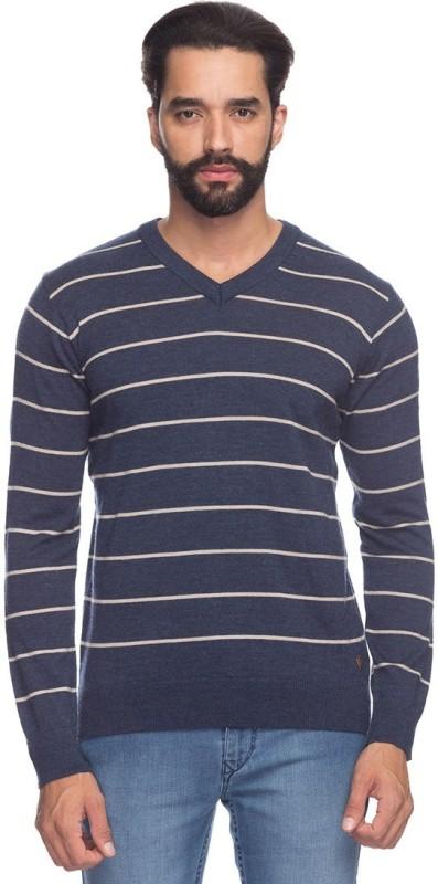 Raymond Formal Men Sweater