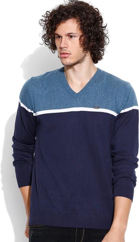 John Players Men Sweatshirt