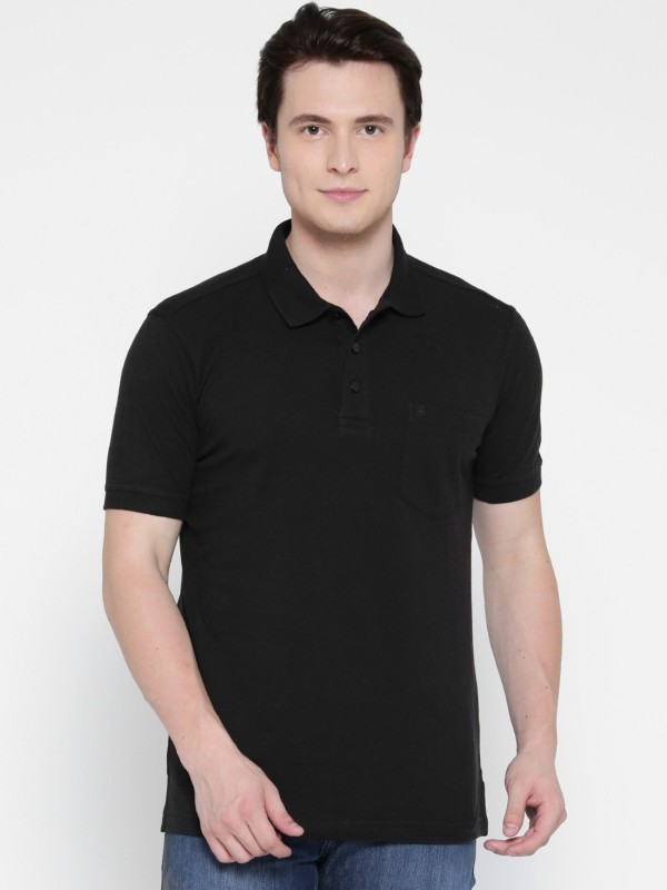 094ca69a541 John Players Men T-Shirts   Polos Price List in India 20 March 2019 ...