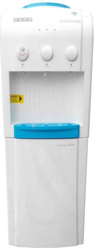 Usha HNCFS11V9S Bottled Water Dispenser