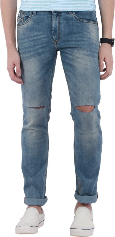 John Players Skinny Mens Jeans