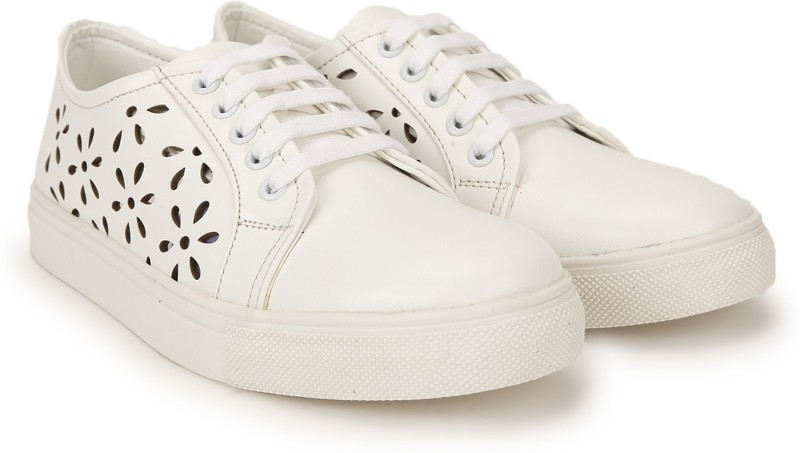 Flipkart - Women's Footwear From â���¹399+Extra 10% Off