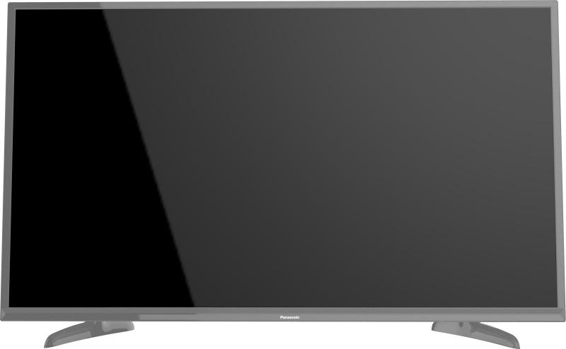PANASONIC TH 32E201DX 32 Inches HD Ready LED TV