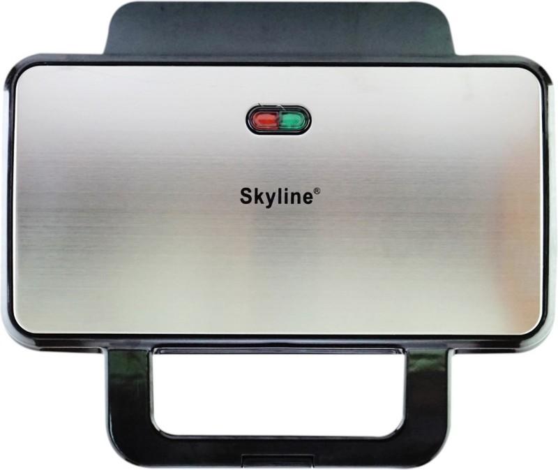 Skyline VTL 5099 Waffle Maker