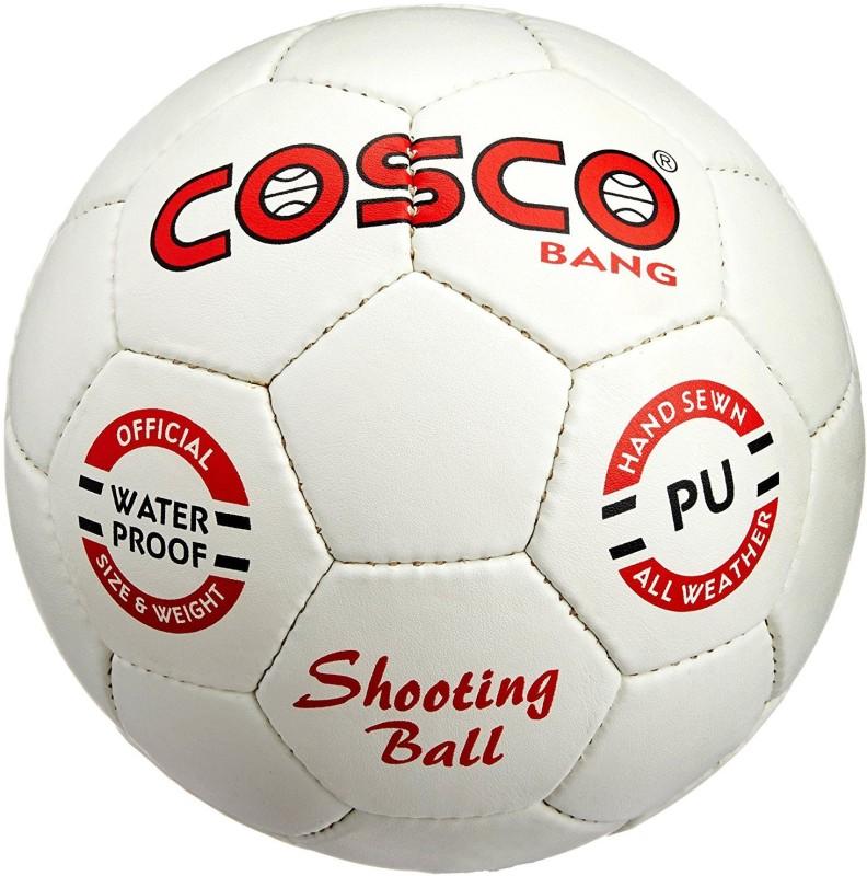 Cosco Goal 32 Handball(Pack of 1, Multicolor)