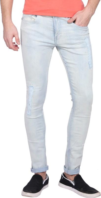 Cherokee Skinny Men's Jeans