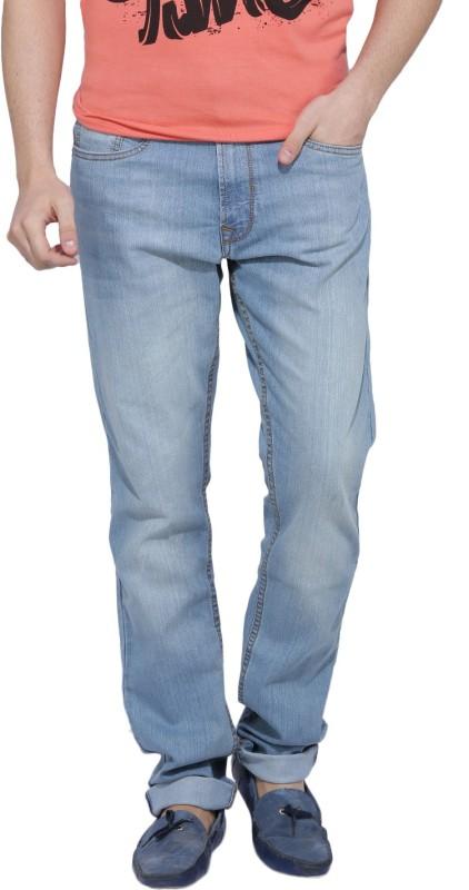 Peter England Skinny Mens Jeans