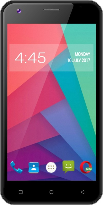 Flipkart - From ₹2,999 Swipe Konnect