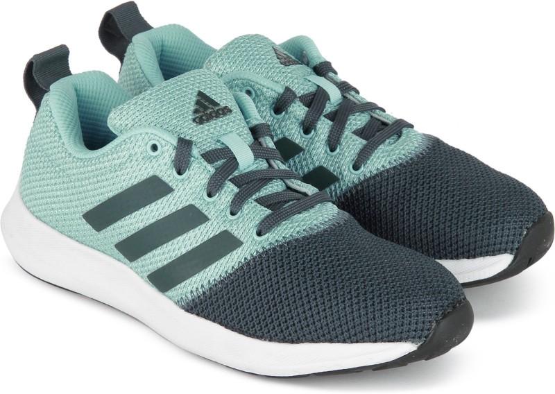 Adidas RAZEN W Running Shoes For Women