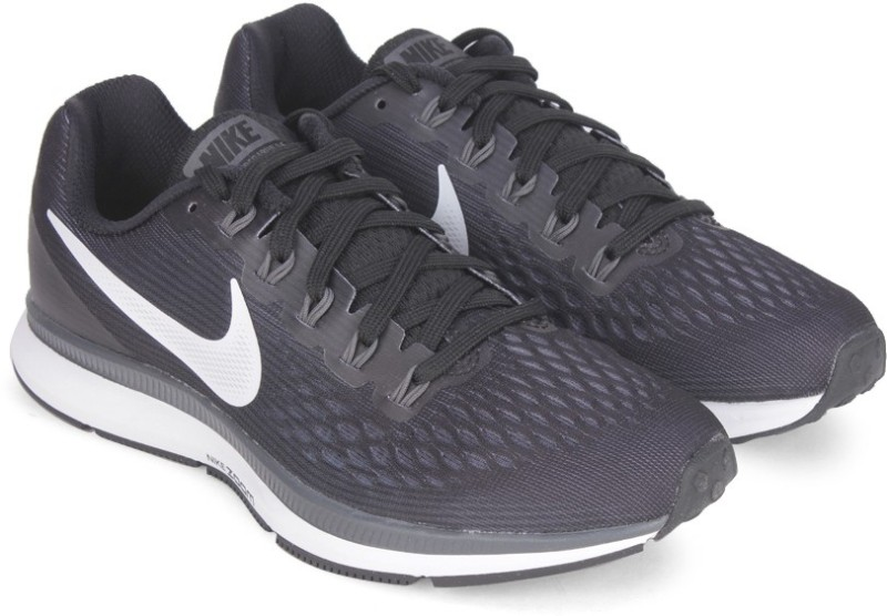 Nike WMNS NIKE AIR ZOOM PEGASUS 34 Running ShoesBl