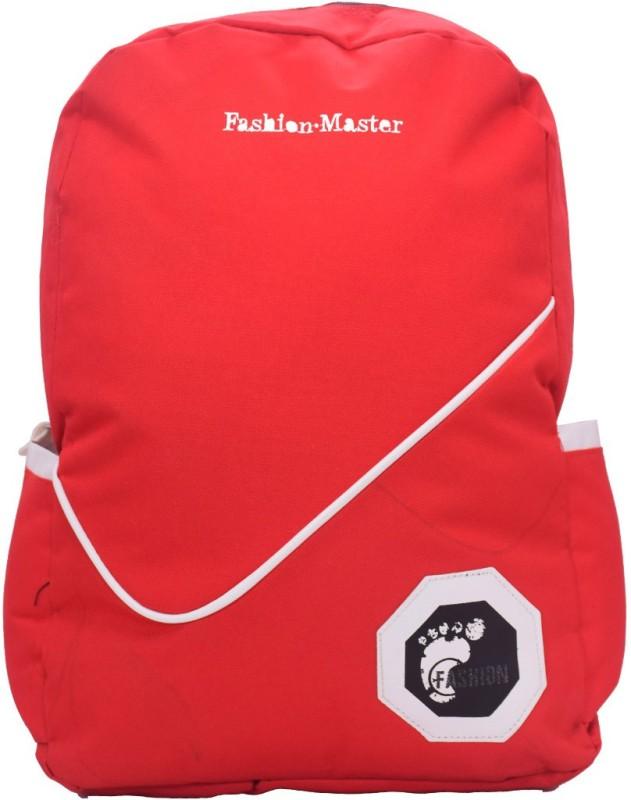 Edifier Henley 20 L Laptop Backpack(Multicolor)