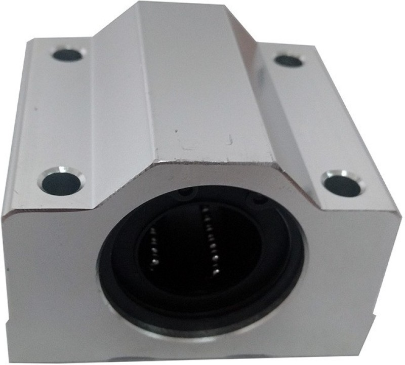 ERSK SC25UU Linear Motion Ball Wheel Bearing