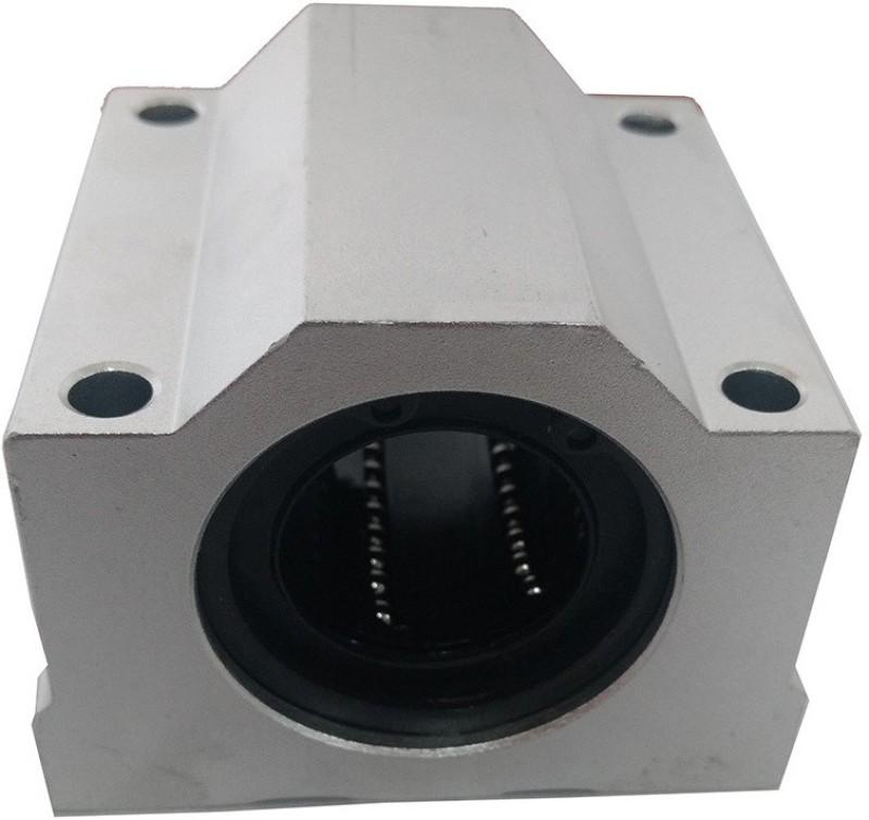 ERSK SC30UU Linear Motion Ball Wheel Bearing