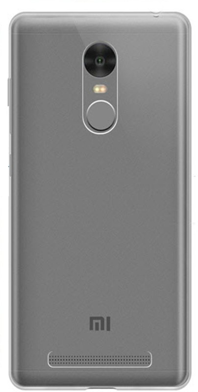 Flipkart - For All top Models Cases & Screenguards