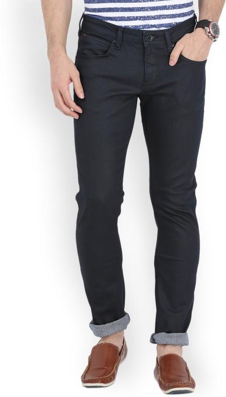 Wrangler Slim Men's Jeans