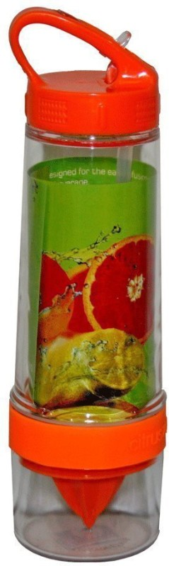 besdeals.in - 0 Juicer(Multicolor, 1 Jar)