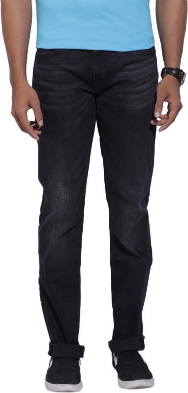 Levis Slim Mens Jeans
