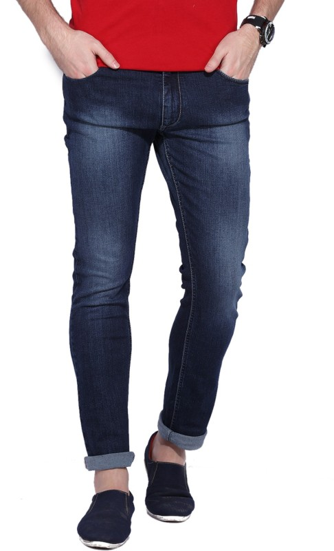 Flipkart - For Men Jeans, Trousers...