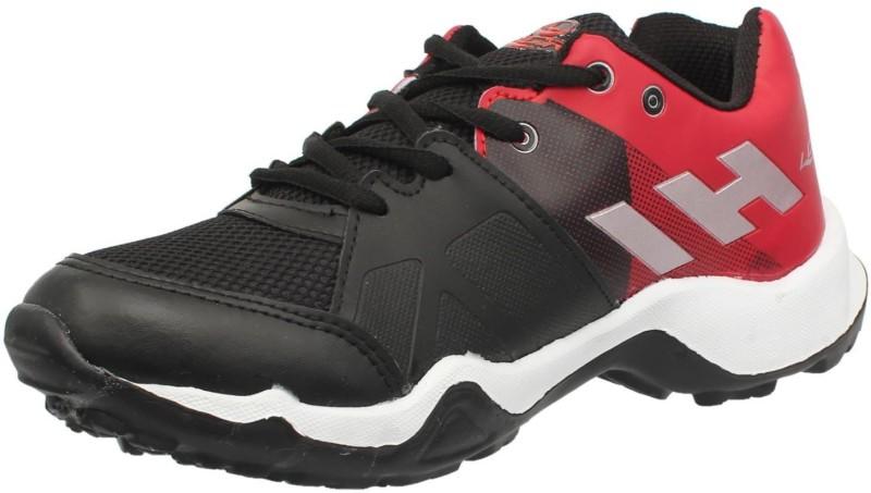 Lancer Track-3 Sports Shoes I Running