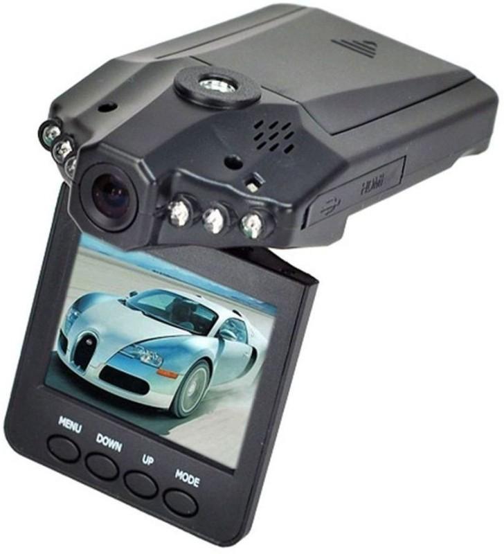 spywork Car camera Vehicle Camera System