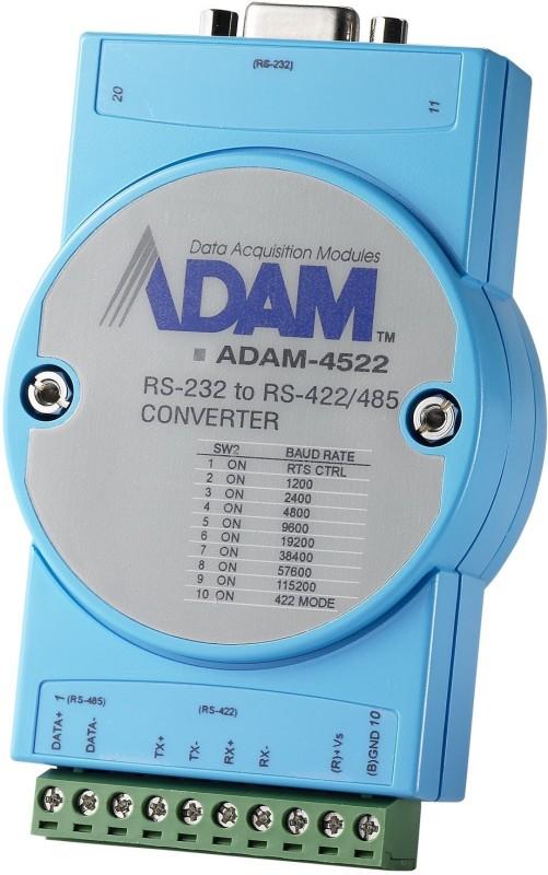 ADVANTECH Advantech Adam-4520 Rack Server