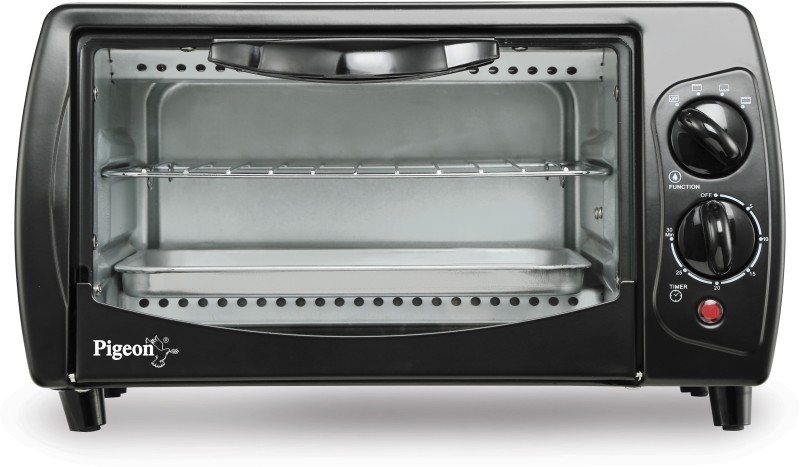 Pigeon 20-Litre 12382 Oven Toaster Grill (OTG)