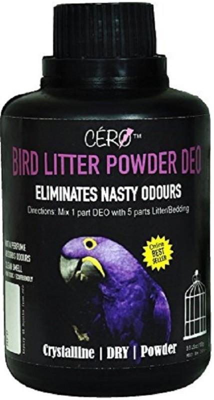 CERO NA Deodorizer(100 g, Pack of 1)
