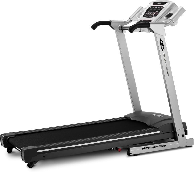 BH Fitness G6442 Pioneer Classic Treadmill