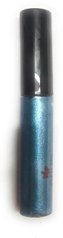 ARIYA BLUE GLITTER EYE LINEAR 5 ml(BLUE GLITTER)