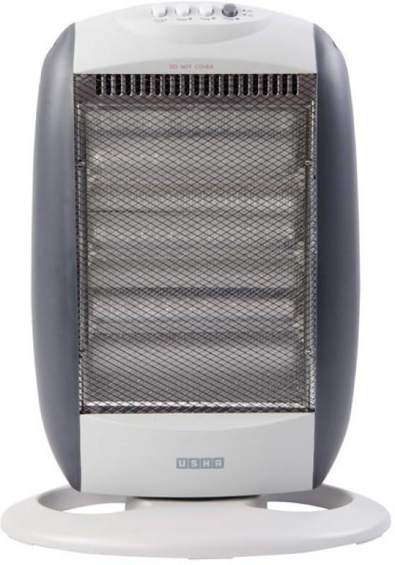 Flipkart - Usha Room Heaters Winter Special