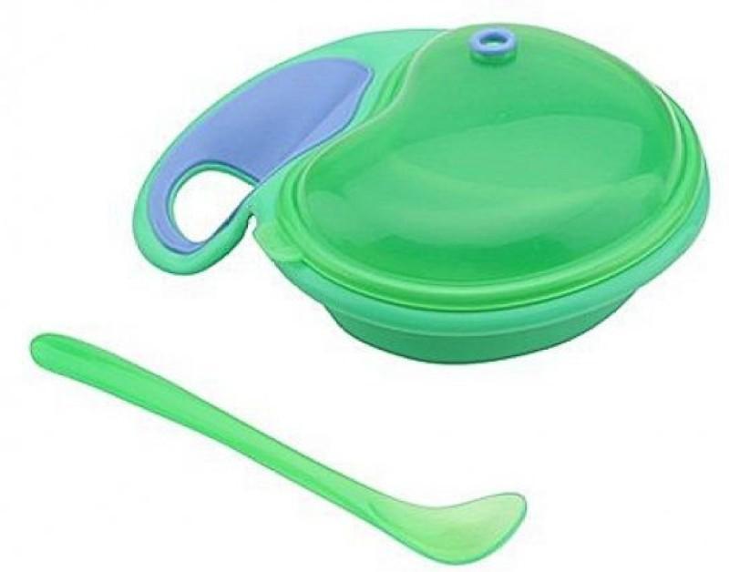 Nuby(Green)