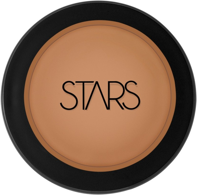 Star's Cosmetics Make Up  Foundation(626B, 8 g)