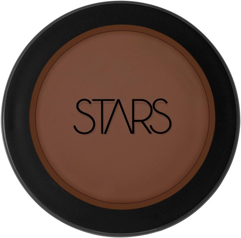 Star's Cosmetics Make Up  Foundation(NG, 8 g)