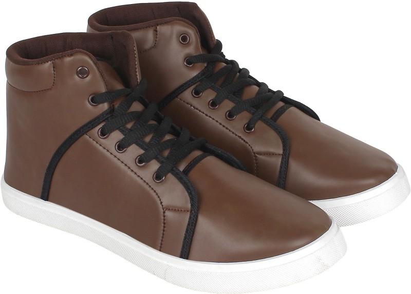 Flipkart - Men's Footwear Aero, NRGY & more