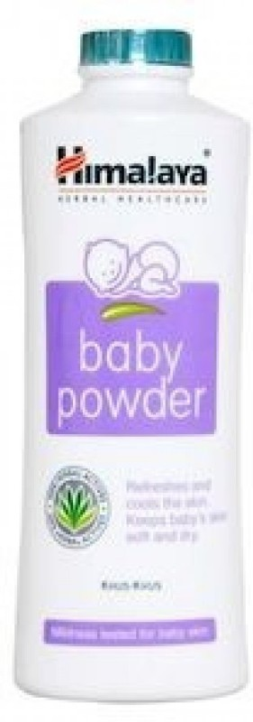 Himalaya Himalaya - Baby Powder - 200g(200 g)