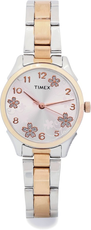Timex TW000Y612 Women's Watch image