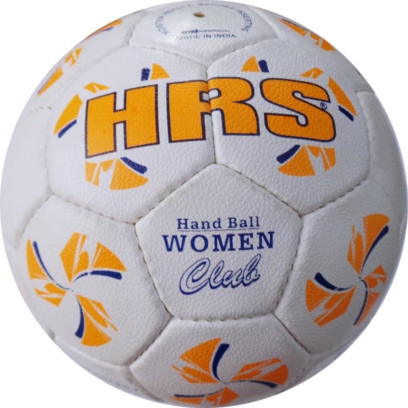HRS Club Handball (Mini) Handball(Pack of 1, Multicolor)