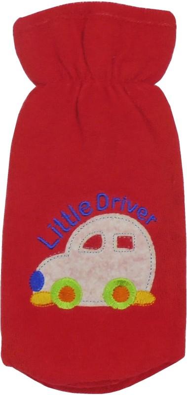 Cradle Togs Baby(Multicolor)