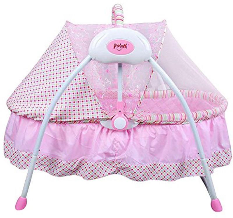 Lilsta LS4371(Pink)