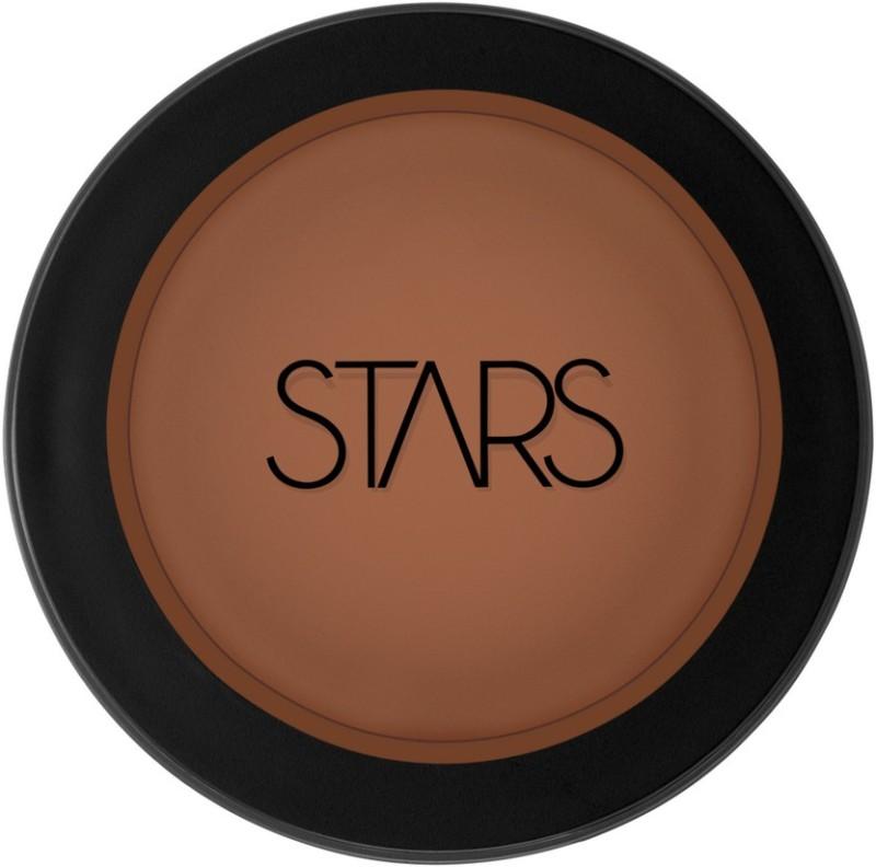 Star's Cosmetics Make Up  Foundation(626C, 8 g)