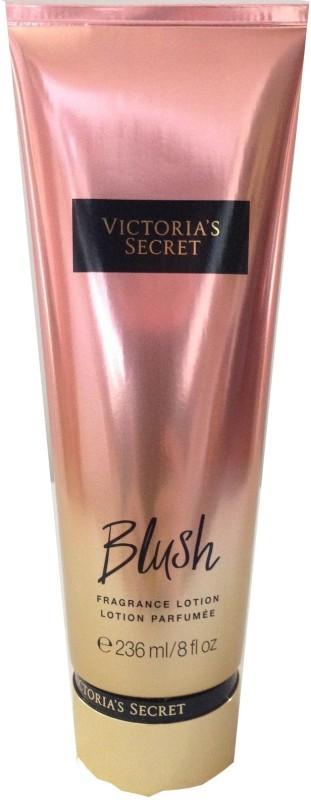 Victorias Secret Blush Fragrance Lotion(236 ml)