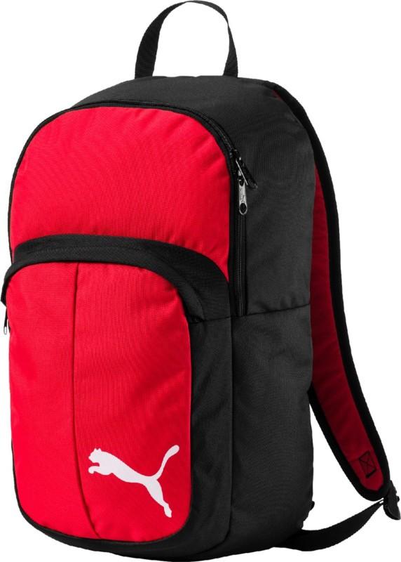 Puma Pro Training II 23 L Backpack(Red)